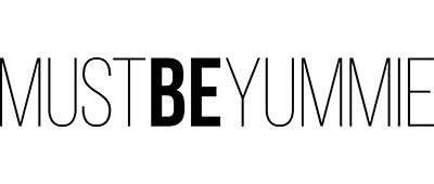 logo-MBY