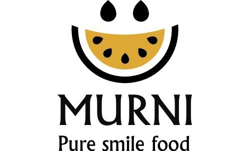 Murni