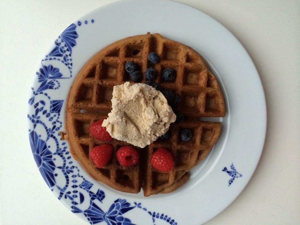 yummie waffle.JPG