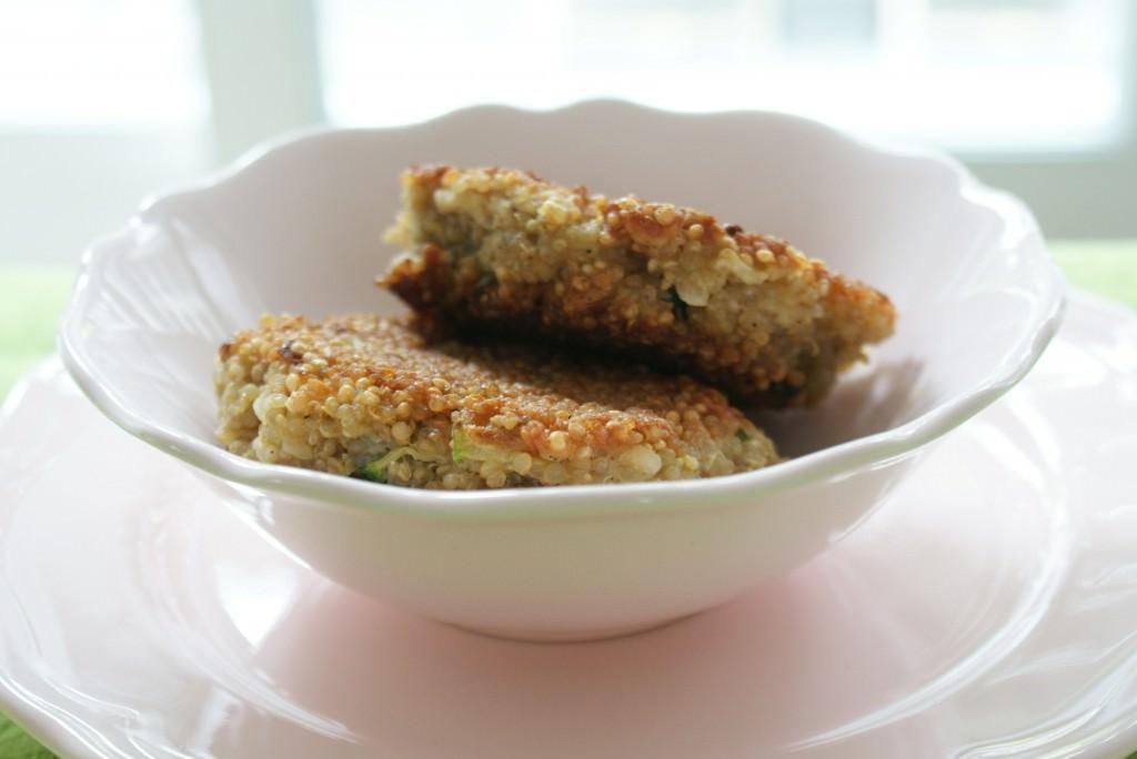quinoa-1024x684