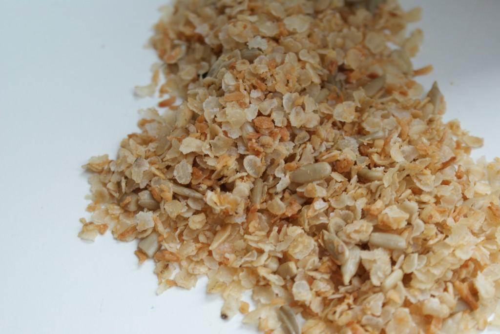 Quinoa5.jpg
