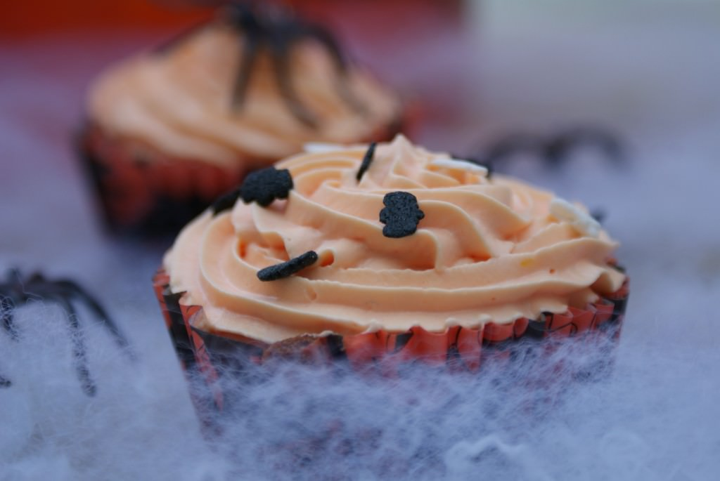 cupcake GF