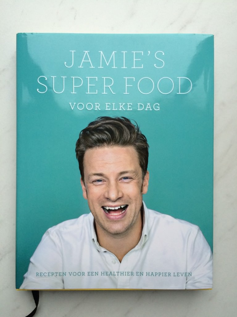Jamiessuperfood.JPG