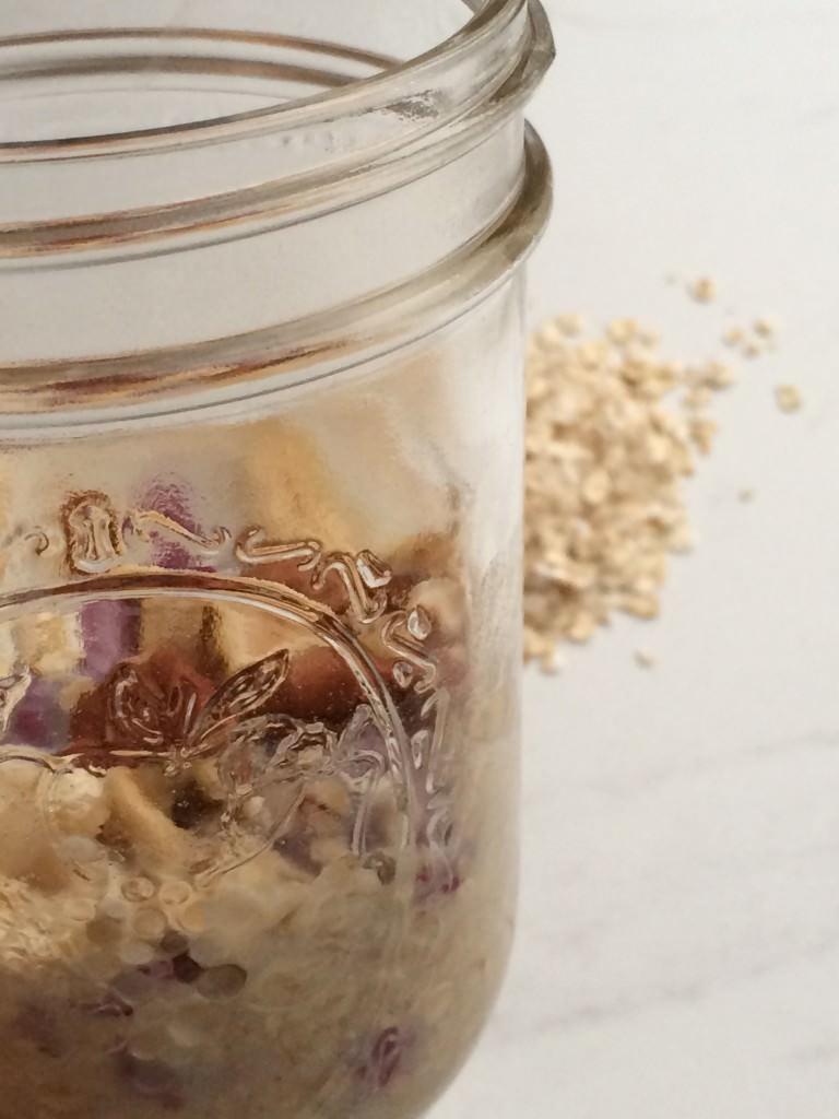 oatmeals.JPG