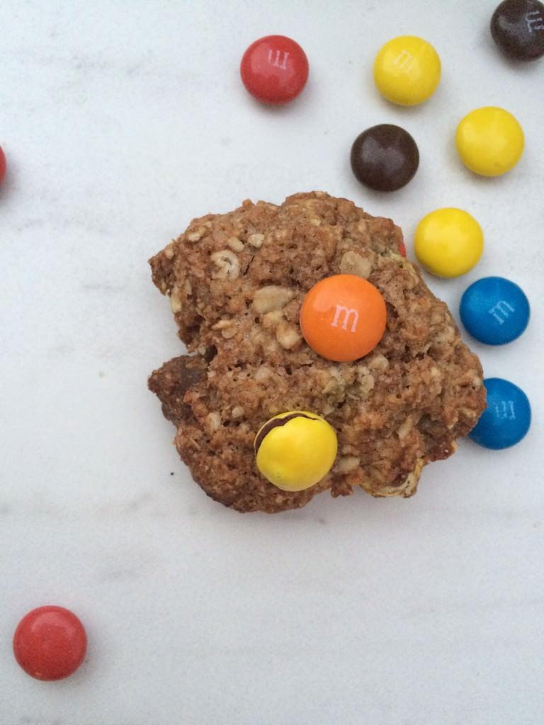 cookiejarm&m.JPG