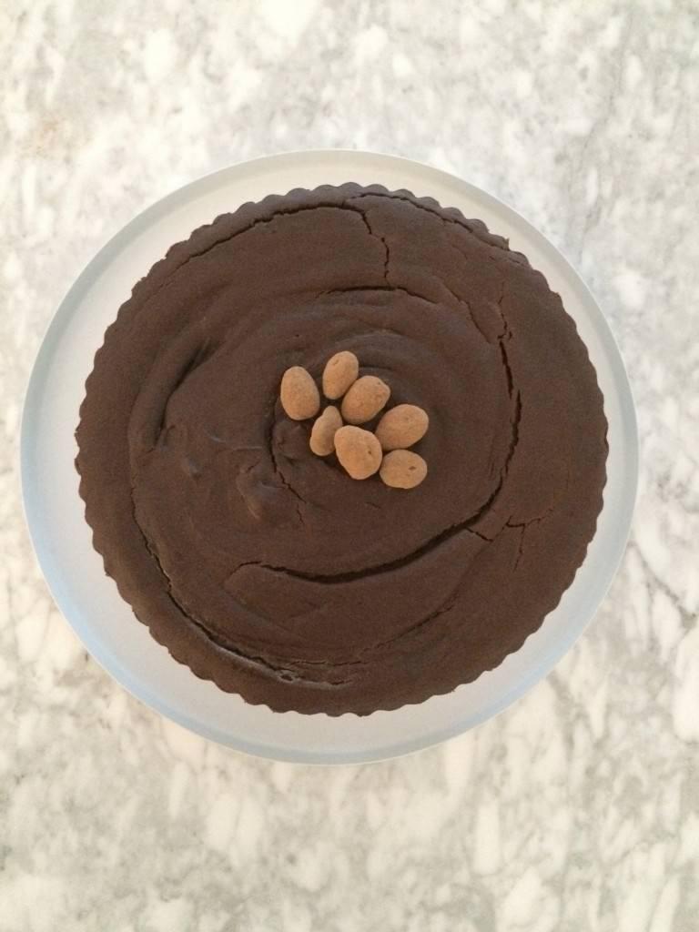 browniecake2.jpeg