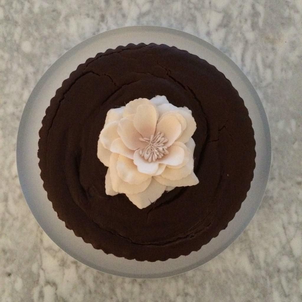 browniecake.jpeg