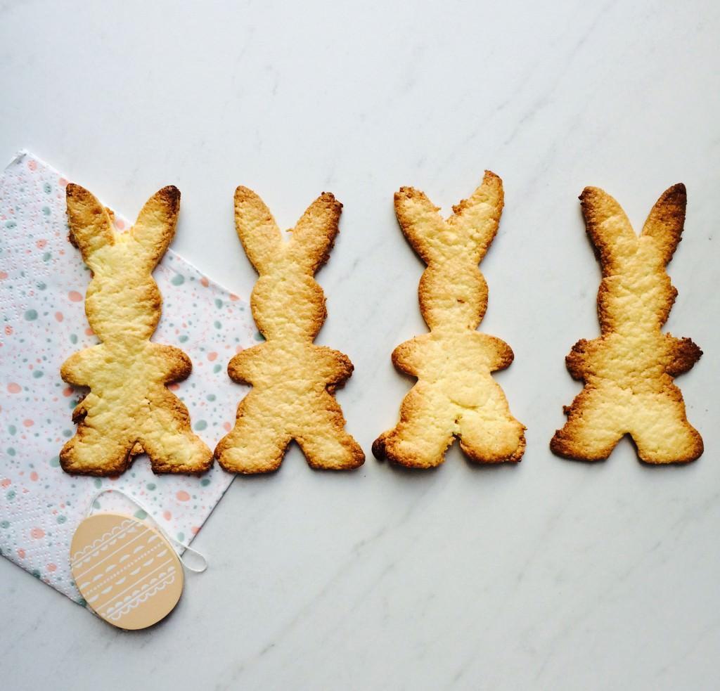 easypeasycookies.jpg