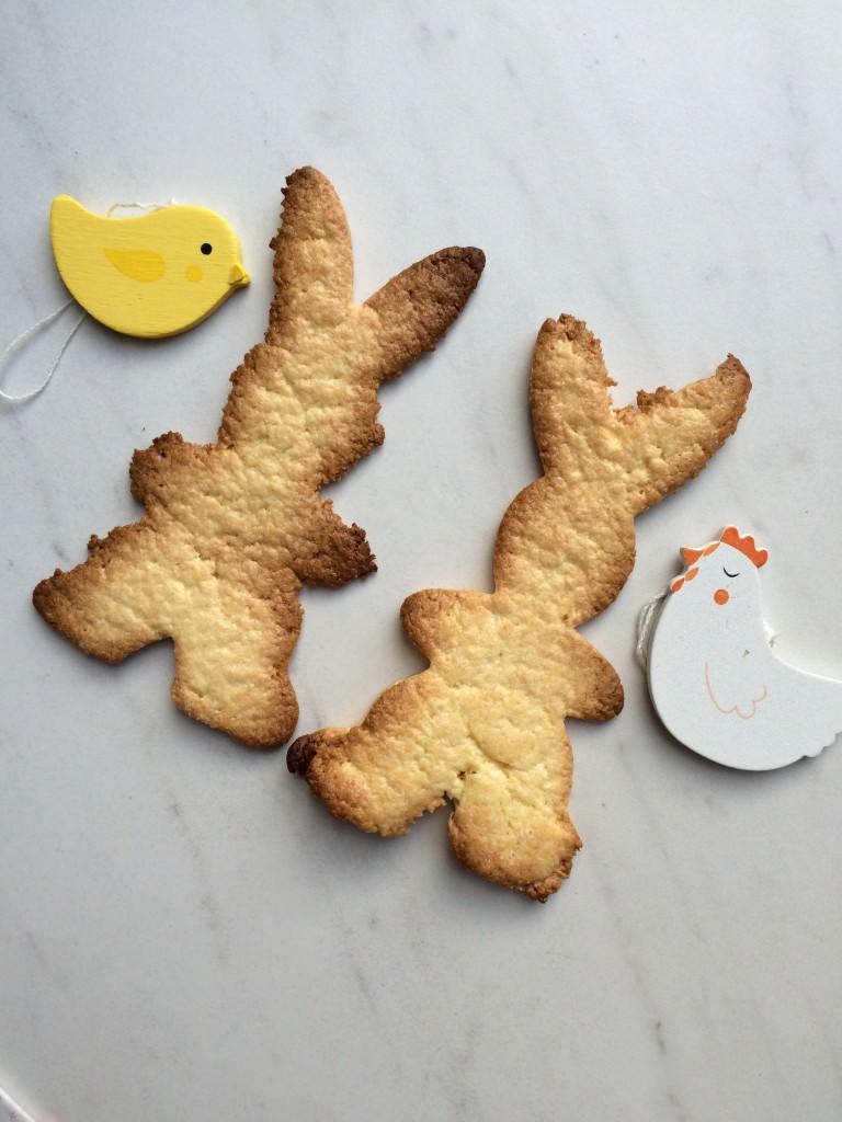 easypeasycookies21.jpg