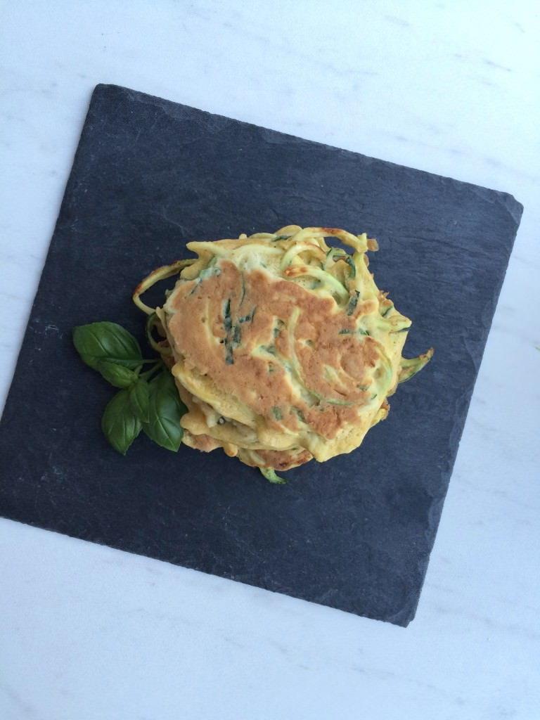 courgettefritter.jpg
