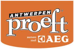 Antwerpen Proeft