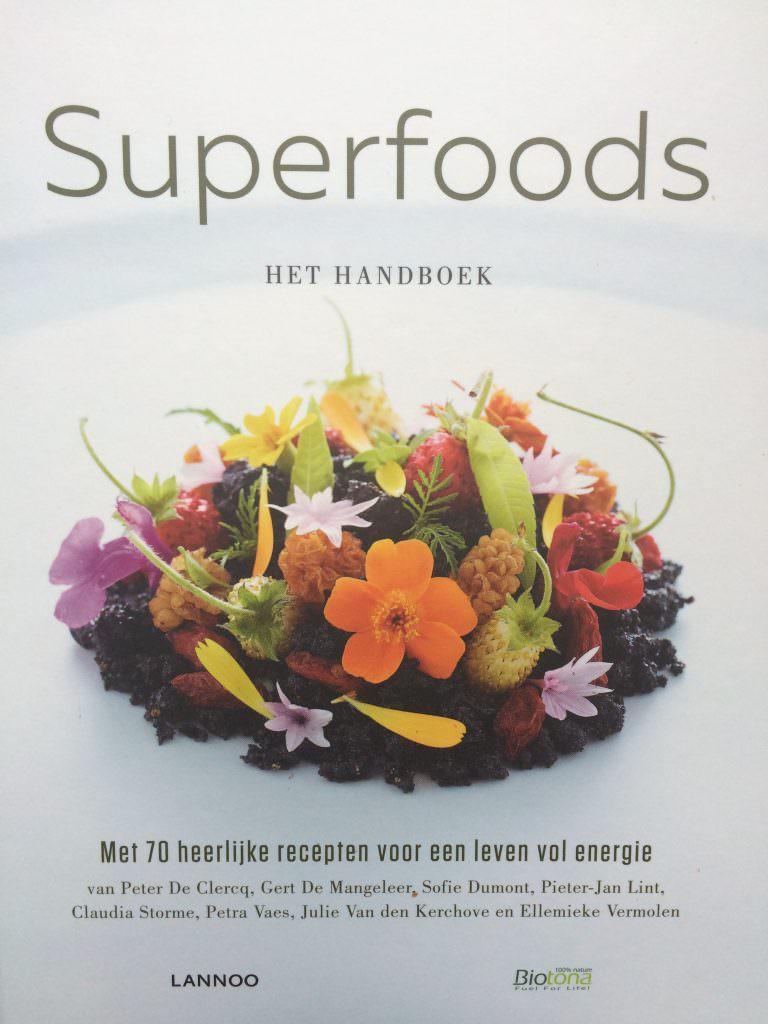 superfoodskookboek.jpg