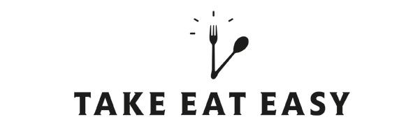 logo_mailchimp