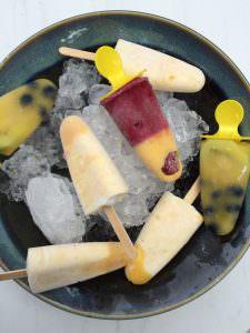 fruitijsje1.jpg