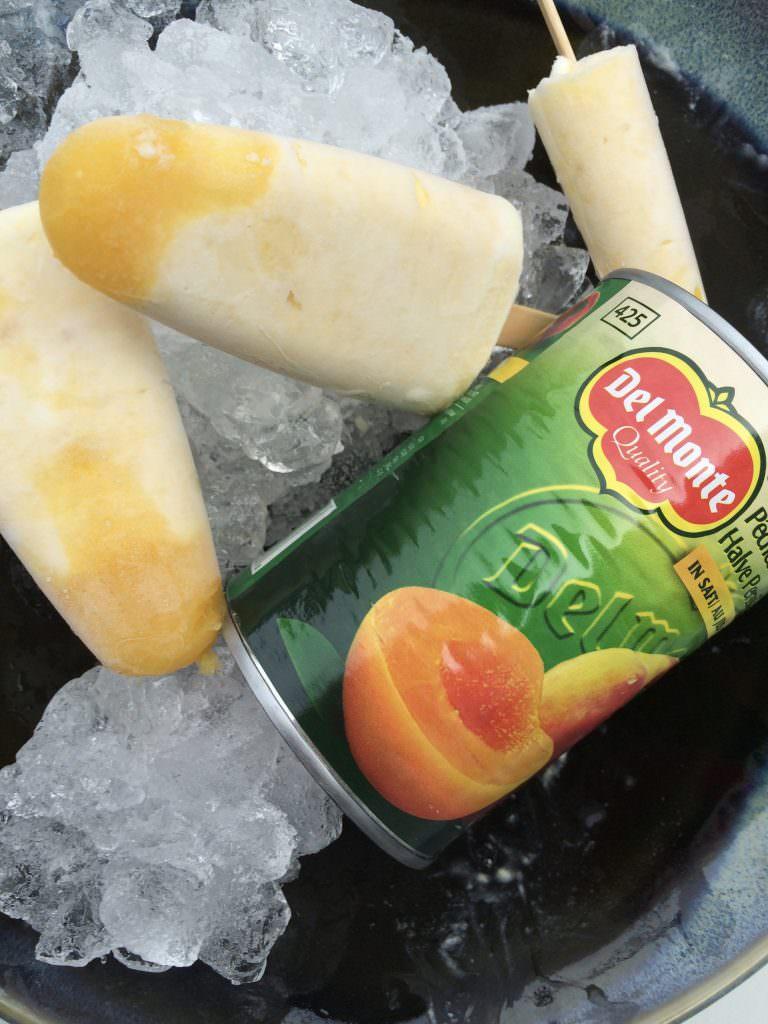 fruitijsje6.jpg