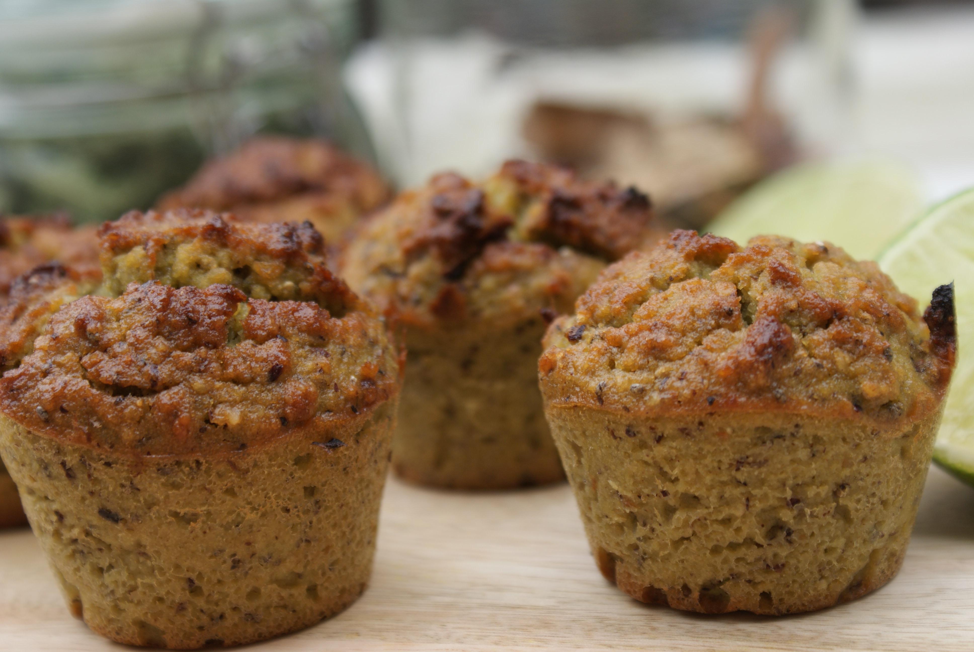 muffinsmatcha.jpg