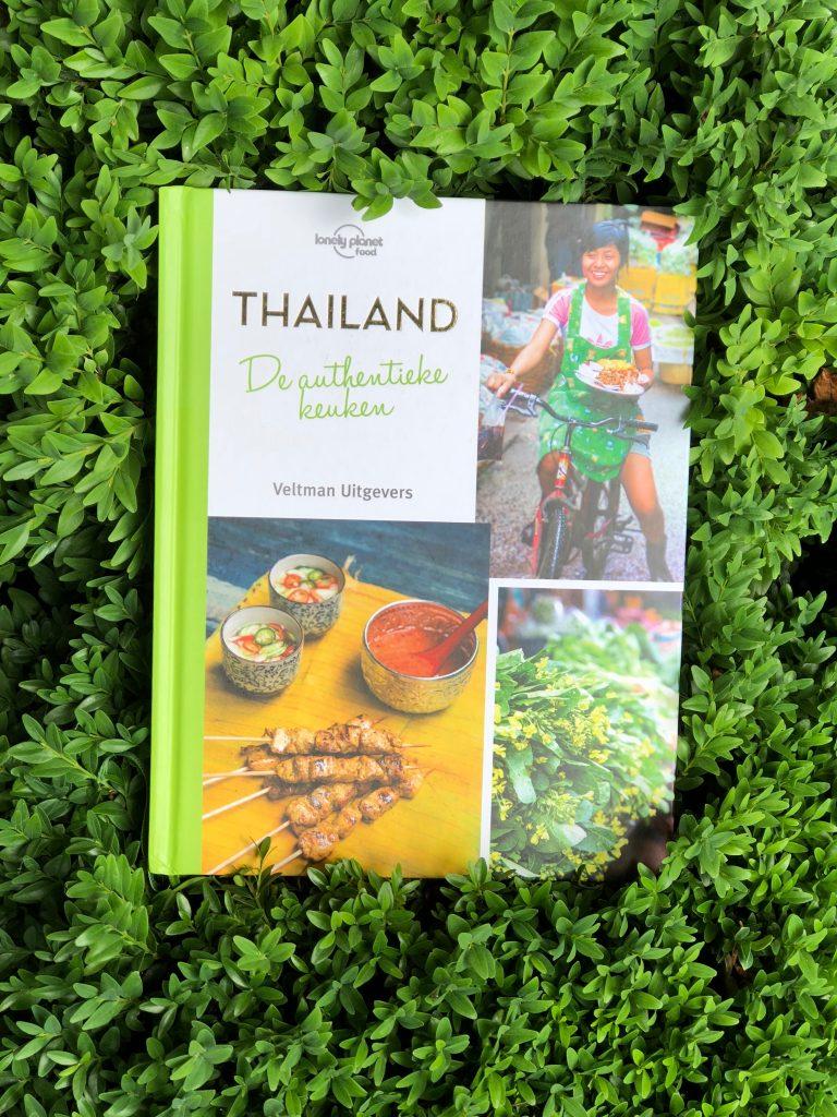 4 kookboeken waar je happy van wordt