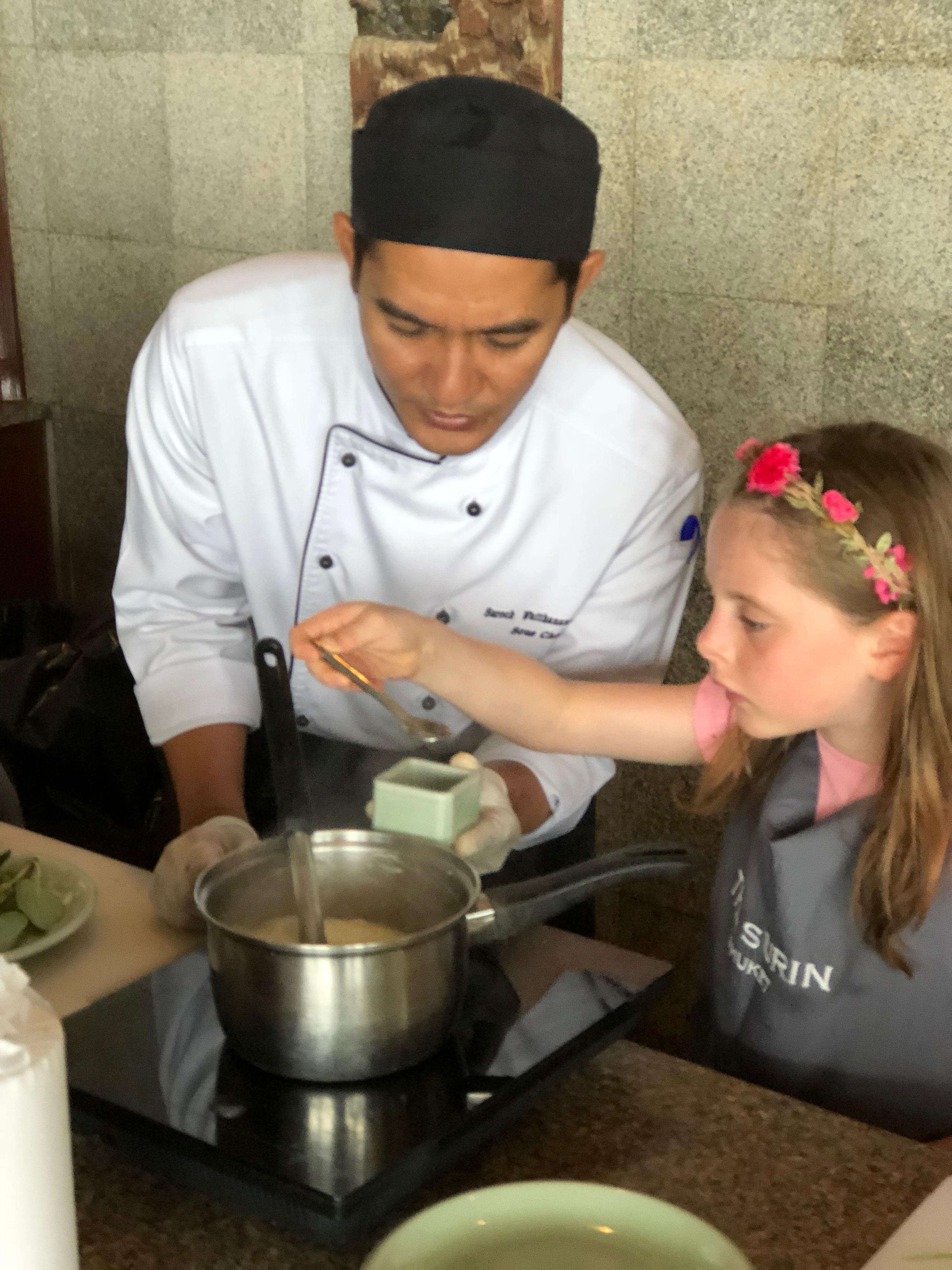 kookles Thailand