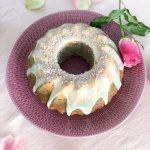 matcha cake glutenvrij
