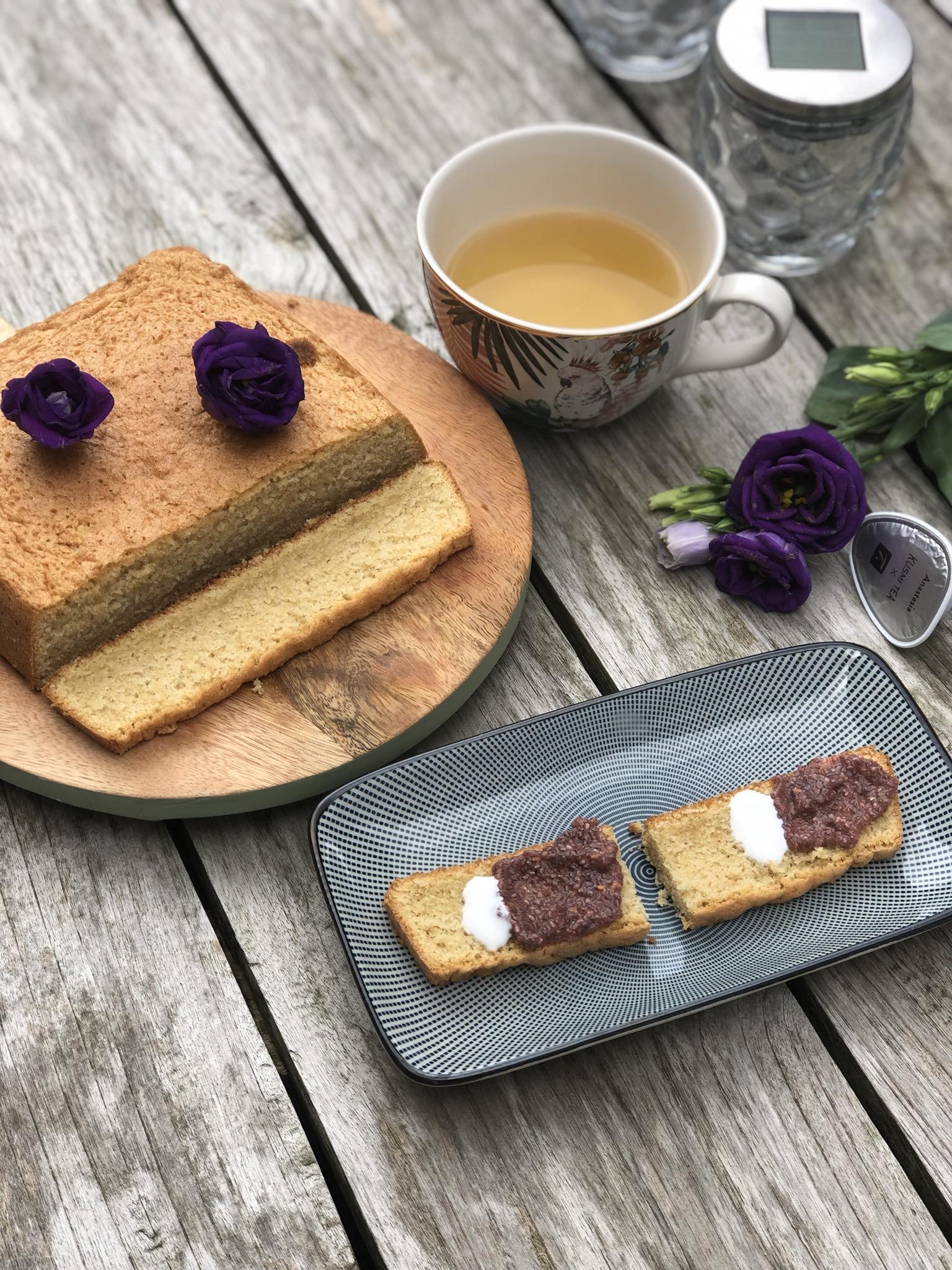 thee met cake - cake factory