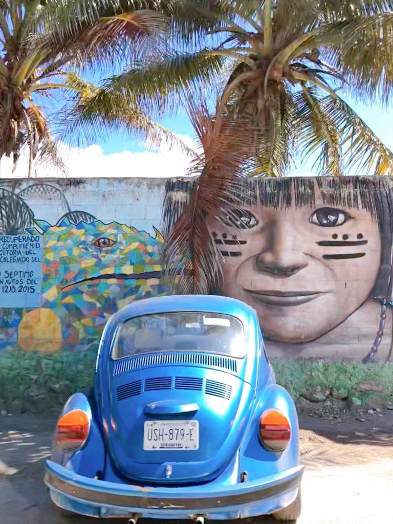 10 redenen om naar Tulum te reizen