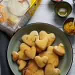 Schär Love Focaccia glutenfree